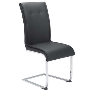 Chaise STANDING -