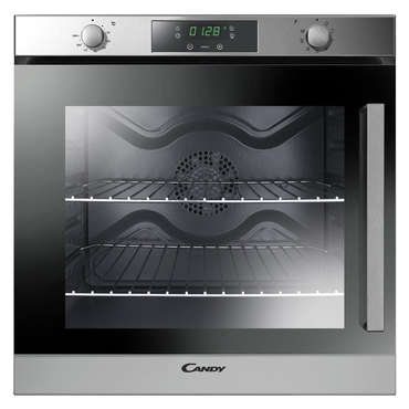 Four multifonction CANDY FXLP649LX - Candy