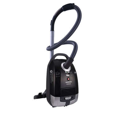 Aspirateur avec sac HOOVER AT70_AT14 - Hoover