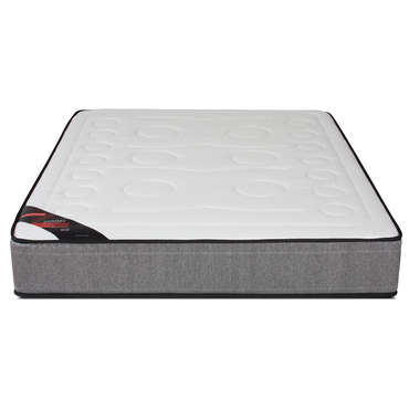 Matelas ressorts 160x200 cm NIGHTITUDE SKIMMY - NIGHTITUDE