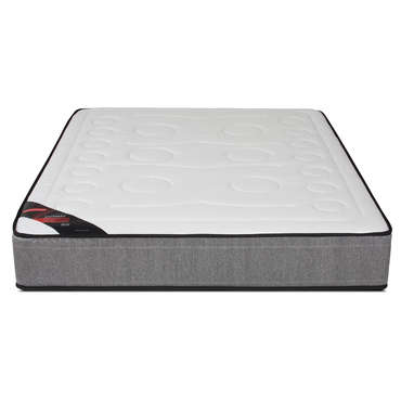 Matelas ressorts 180x200 cm NIGHTITUDE SKIMMY - NIGHTITUDE