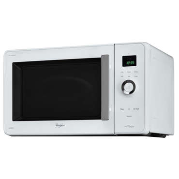 Micro-ondes avec gril WHIRLPOOL JQ276WH - Whirlpool