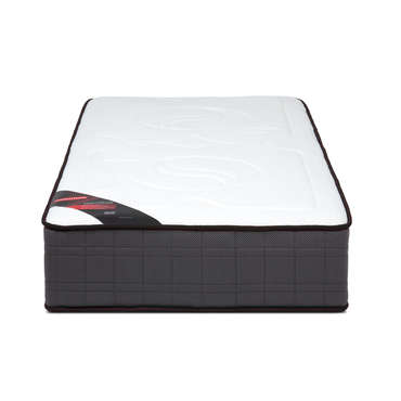 Matelas ressorts 90x190 cm SWEET DREAMS - NIGHTITUDE