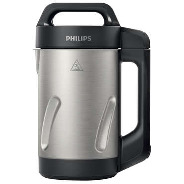 Blender chauffant PHILIPS HR 2203/80 - Philips