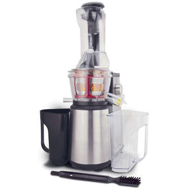 Extracteur de jus KITCHEN COOK EXTRAJUICER - KITCHEN COOK