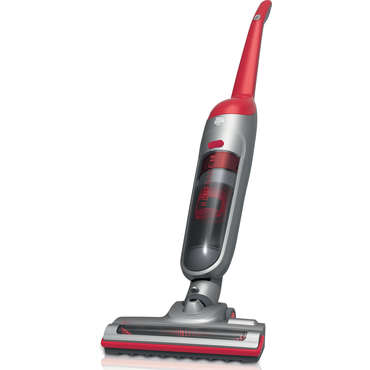 Aspirateur balai rechargeable DIRT DEVIL DD691-1 - Dirt Devil