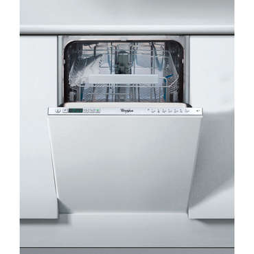 Lave vaisselle full Intégrable 10 couverts WHIRLPOOL ADG  402 - Whirlpool
