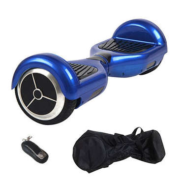 Hoverboard FUN BOARD BT-TW01 - FUN BOARD