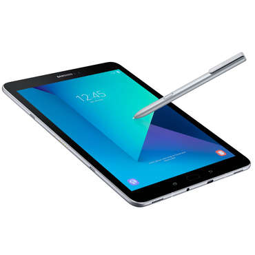 Tablette 9.7 '' Android 7.0 SAMSUNG TAB S3 SILVER - Samsung