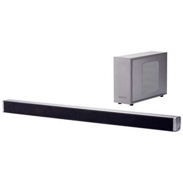 Barre de son THOMSON SB255BT - Thomson