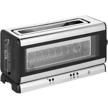 Grille pain RUSSELL HOBBS 21310-56 - Russell Hobbs