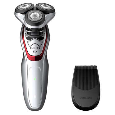 Rasoir homme rechargeable PHILIPS SWS710/47 - Philips