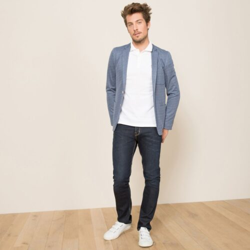Veste blazer - SCOTCH AND SODA