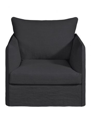 Fauteuil fixe Neo Chiquito