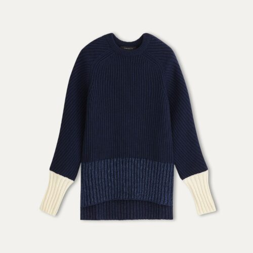 Pull - CEDRIC CHARLIER