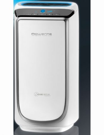 Purificateur Intense Pur Air ROWENTA PU4020F0 - Rowenta