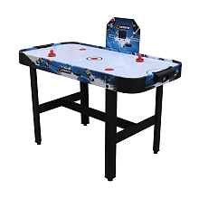 Stats - Air Hockey Enfant - Toys R Us