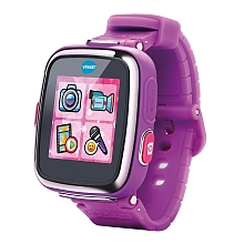 Vtech - Kidizoom Smart watch connect DX mauve - Vtech