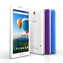 Archos - Tablette 70 Xenon Color 7'' (8 Go) - Archos