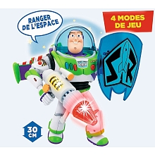 Buzz Power Blaster - MTW Toys