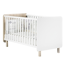 LDD Sauthon - Nest - Little big bed - Sauthon