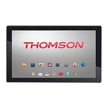 "Thomson - Tablette Tactile Android 10"" - 16 Go - Thomson"
