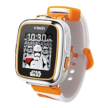 VTech - Star wars - Cam'watch Collector BB8 - Vtech