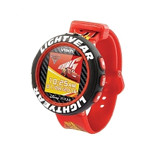 VTech - Cars 3 - Kidizoom Cam'watch - Vtech