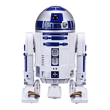 Star Wars Episode VIII - Robot Interactif R2-D2 - Hasbro