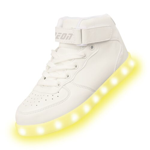 chaussures-lumineuses-toysrus