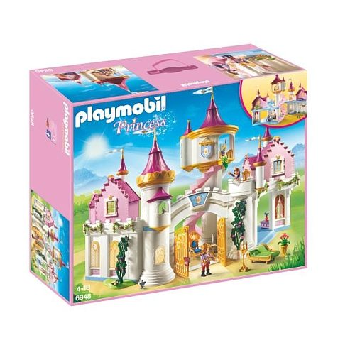 playmobil-grand-chateau-princesse