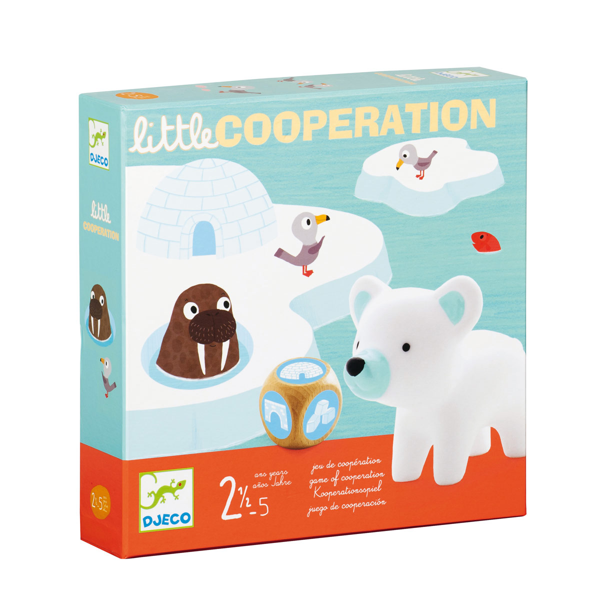 little-cooperation-jeu-societe-enfant-djeco-oxybul