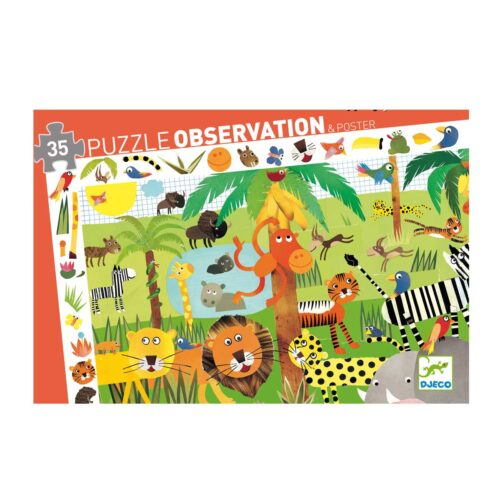 puzzle-observation-jungle-djeco-oxybul