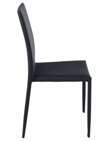 chaise-arty2-gris-conforama