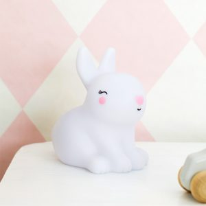 lampe-lapin-smallable