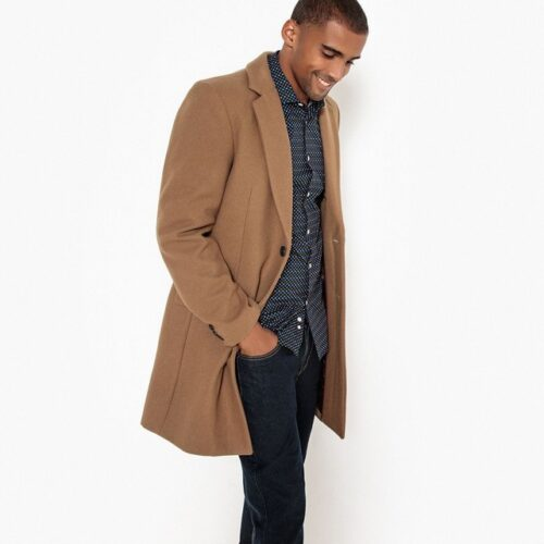 manteau-camel-la-redoute-collections