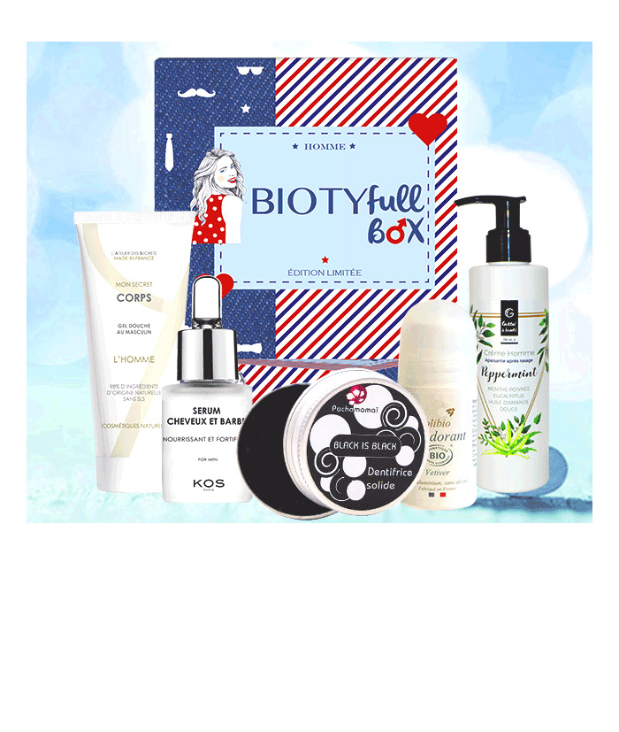 my-biotyfull-box-homme