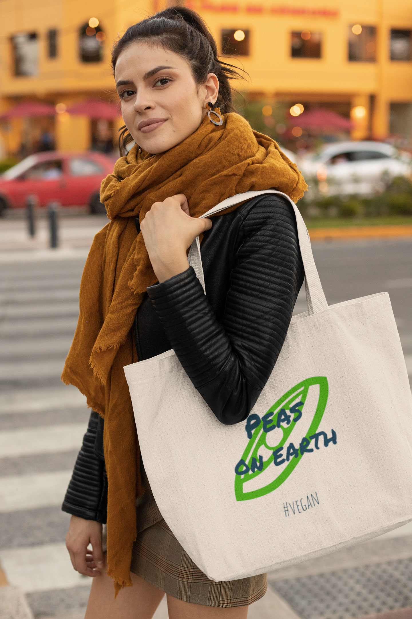 tote-bag-peas-on-earth